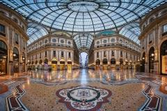 Galleria-Vittorio-Emanuele-II-in-Milan_cr