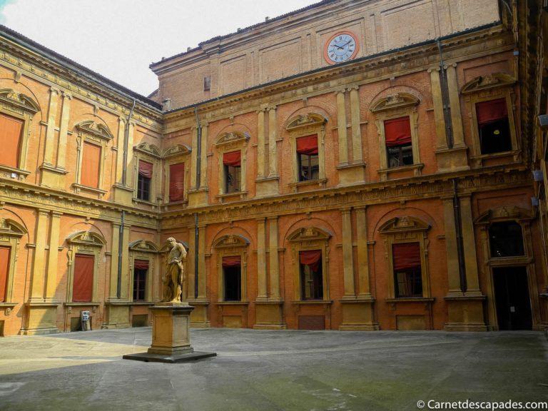 Музей Палаццо Поджи