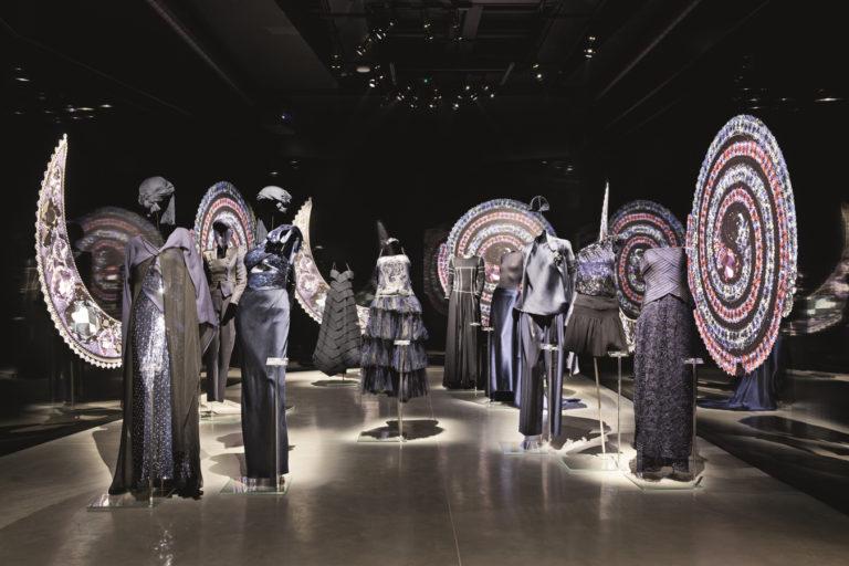 Музей Armani/Silos Милан