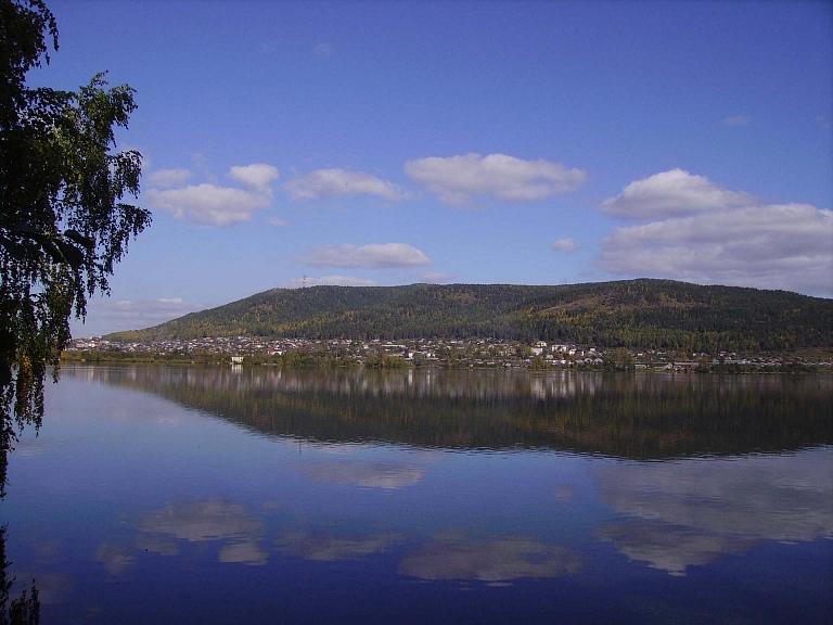 Озеро Ильмень Великий Новгород