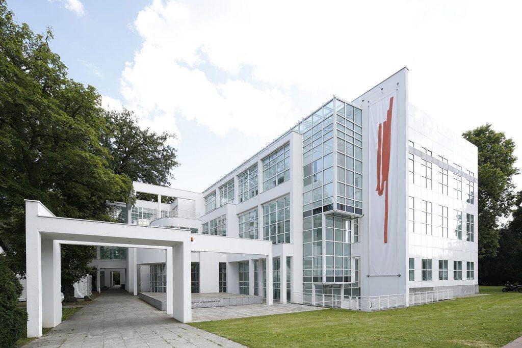 Музей прикладного искусства франкфурт