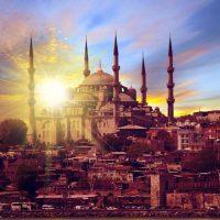 Достопримечательности Стамбула: самые интересные места