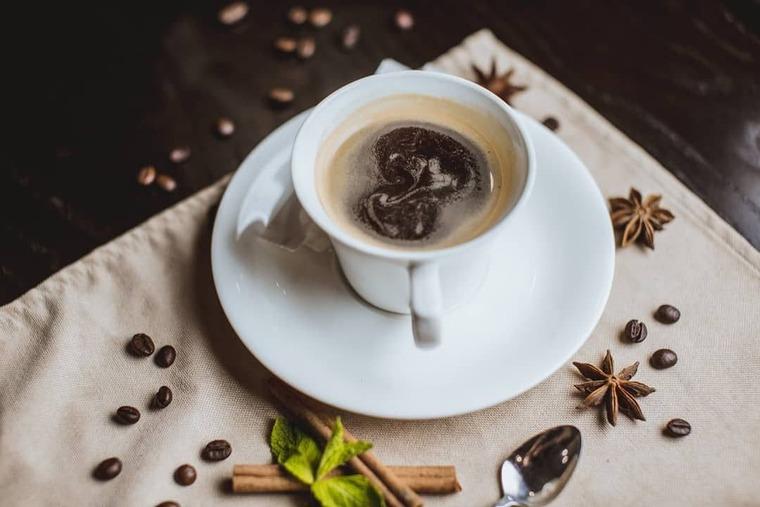Кофе красивые картинки