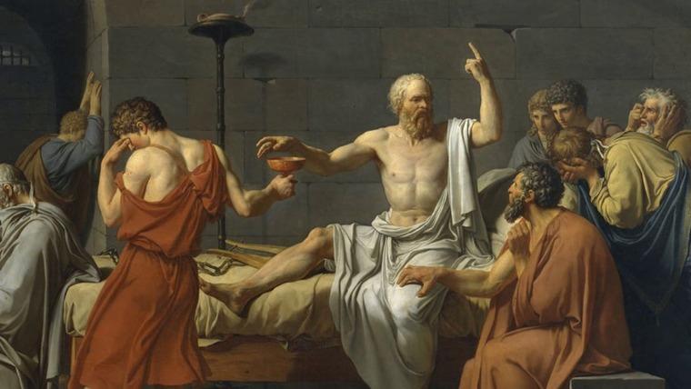 черты эпохи Возрождения
