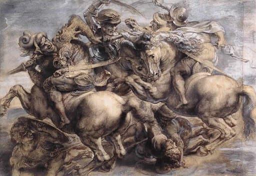 Битва при Анджарии