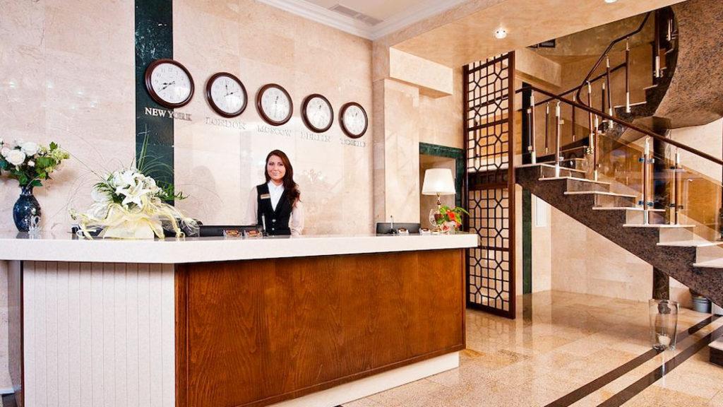10 способов сэкономить при бронировании номера в гостинице