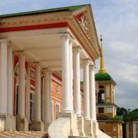 Усадьбы Москвы: ТОП-20 самых красивых и интересных усадеб