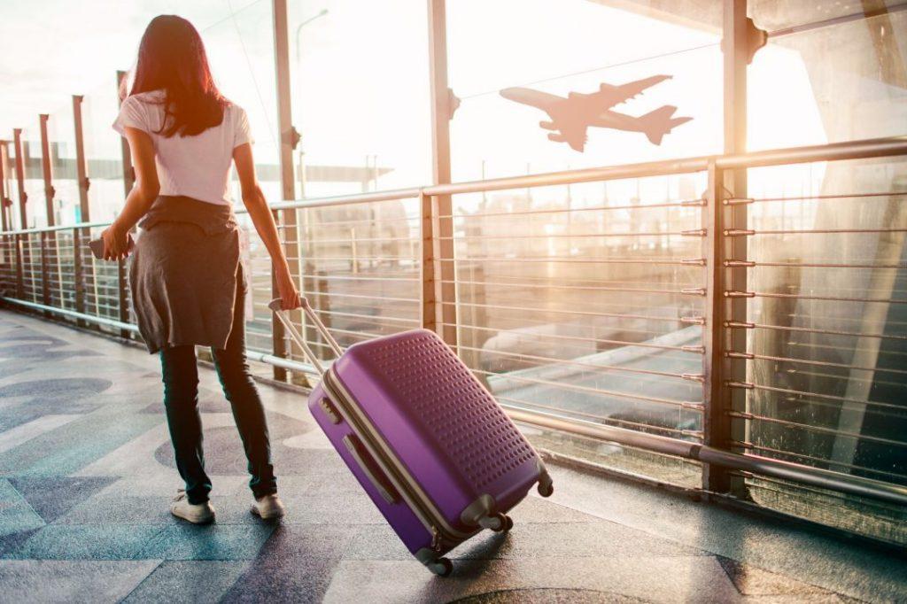 12 способов сэкономить в путешествиях