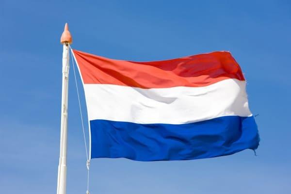 голландский язык