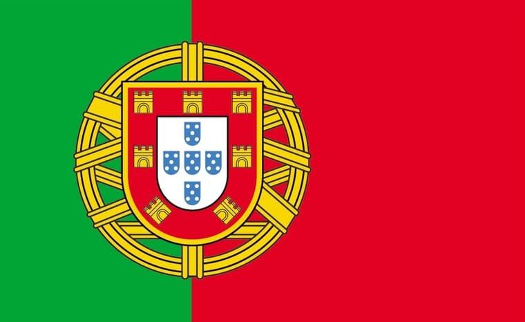 Португалия, менталитет