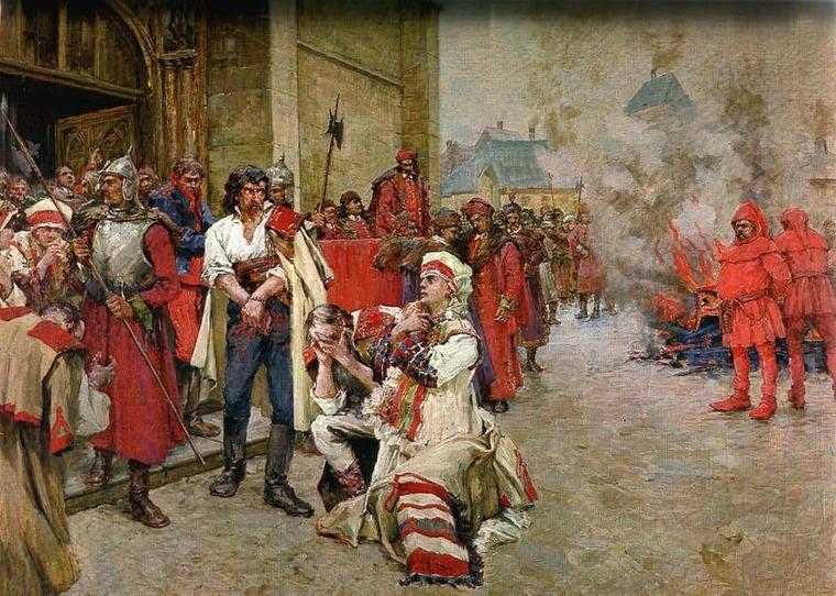 история Словении